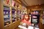 Bath & Body Works открыли вМоскве первый магазин