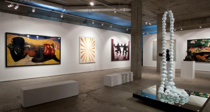 Pechersky Gallery