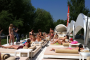 Super Beach / «Суперпляж» в Строгино