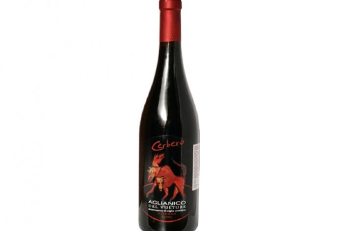 Винотека D.O.C.