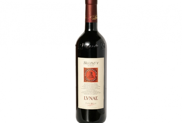 Винотека D.O.C. - Фото №2