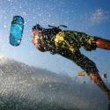 5доступных видов экстремального спорта