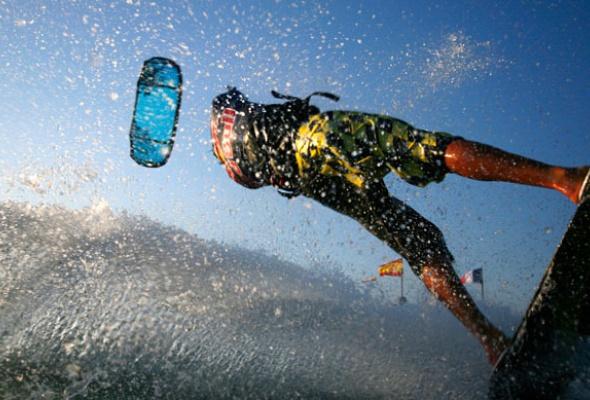 5доступных видов экстремального спорта - Фото №0