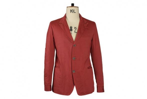 5магазинов сяркими мужскими пиджаками - Фото №1