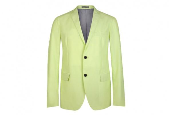 5магазинов сяркими мужскими пиджаками - Фото №3