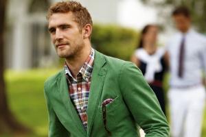 5магазинов сяркими мужскими пиджаками