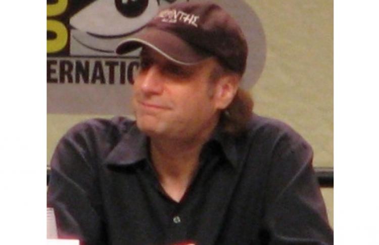 Дэвид Миркин
