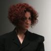 Лина Санех