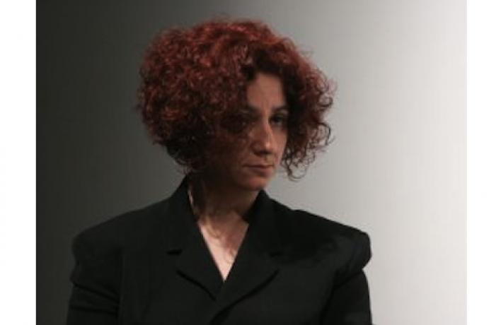 Lina Saneh
