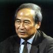 Тадаси Судзуки