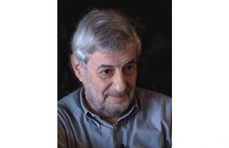 Валерий Левенталь
