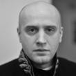 Виталий Коваленко
