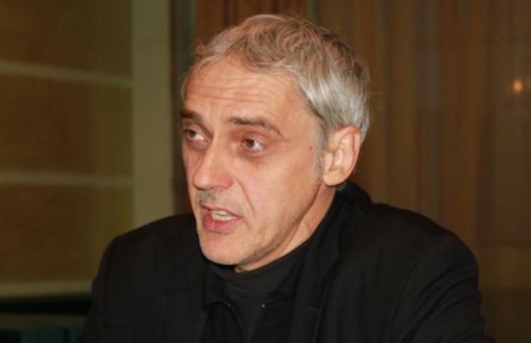 Жозеф Надж