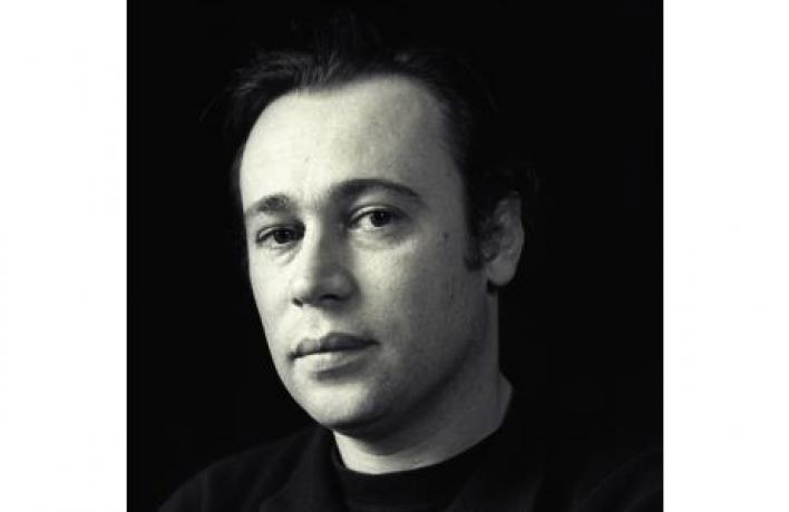 Стефан Stephane