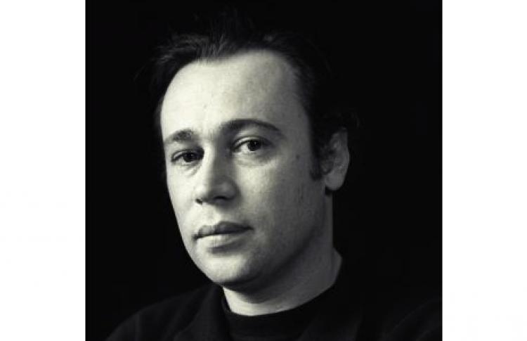 Стефан Брауншвейг