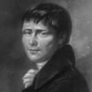 Генрих фон Кляйст