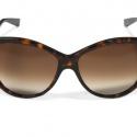 Cолнцезащитные очки заполцены