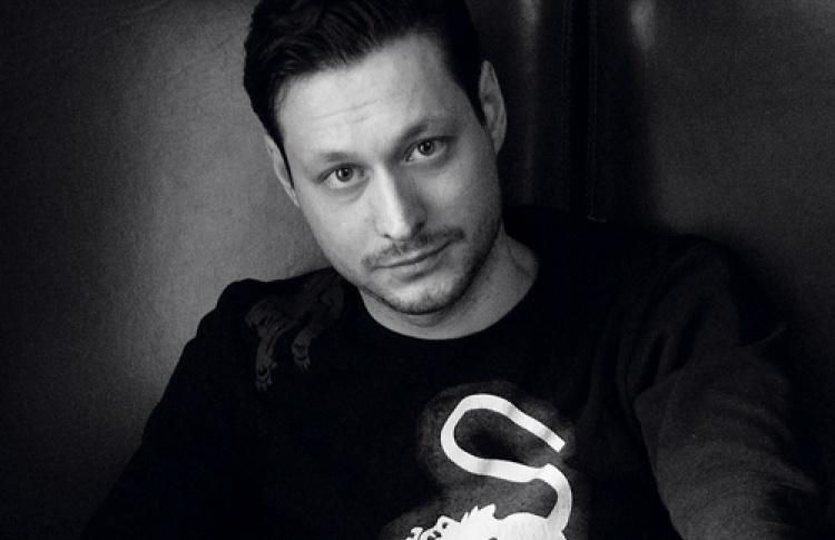 Андрей Грязев