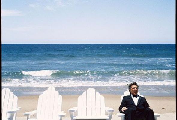 Брайан Адамс «Exposed» - Фото №4