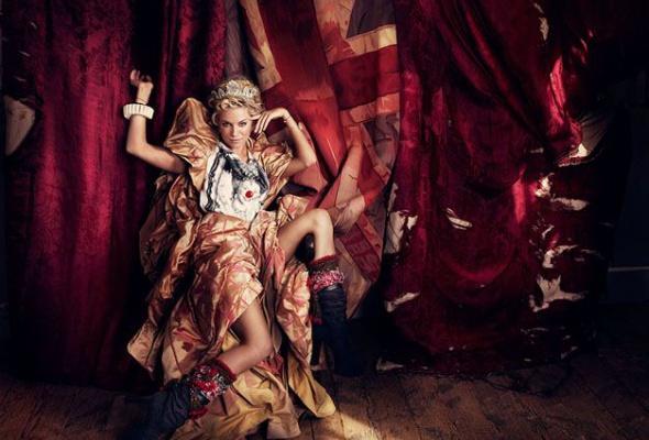 Брайан Адамс «Exposed» - Фото №14