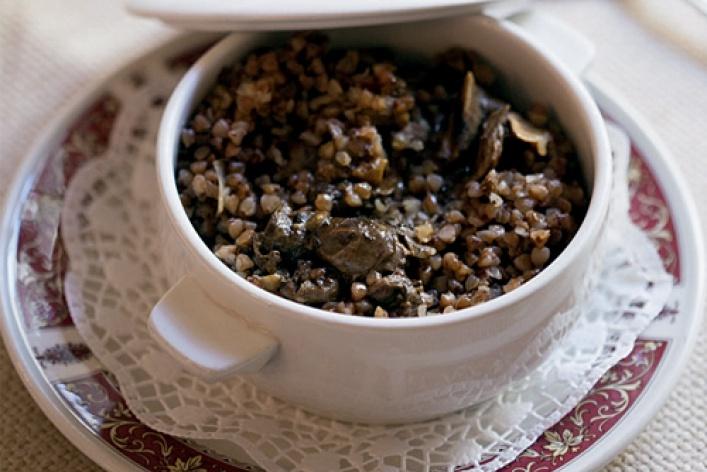 7лучших блюд русской кухни вресторанах города