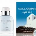 УDolce & Gabbana появились два новых аромата: для нее идля него