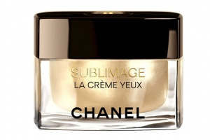 Средство для глаз Sublimage La Creme Yeux