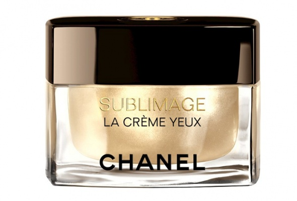 Средство для глаз Sublimage La Creme Yeux - Фото №0