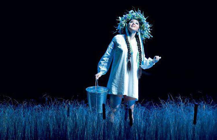 Фестиваль «Опера – всем» в 2019 году порадует любителей игры ролей на сцене разнообразием спектаклей