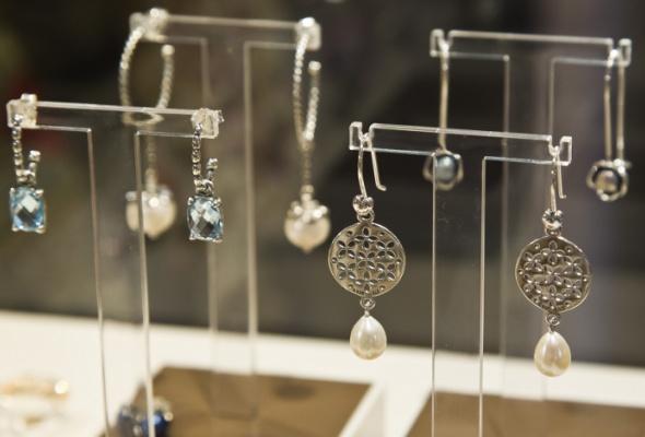 Вгалерее «Москва» открылся ювелирный салон Pandora - Фото №4