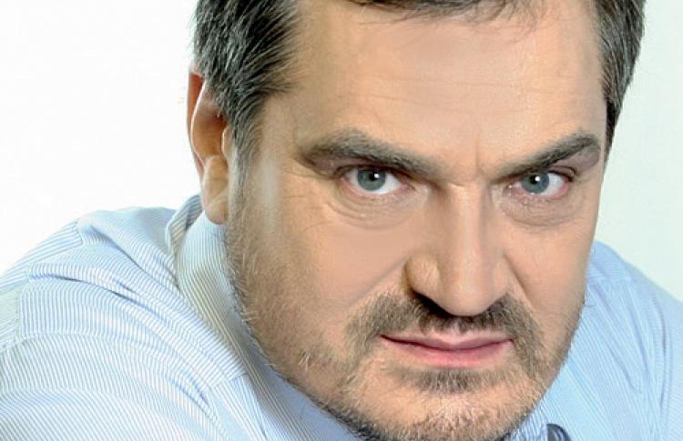Памяти Владимира Гаврилина