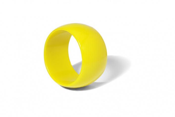 Тренд «Неон»: 40ярких вещей