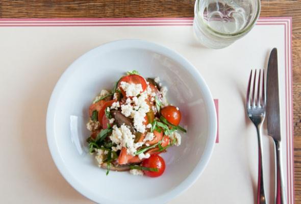 5ярких салатов иnbsp;закусок - Фото №2