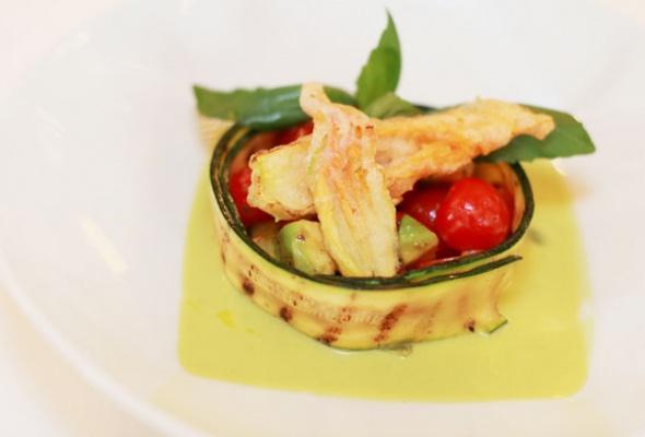 5ярких салатов иnbsp;закусок - Фото №3