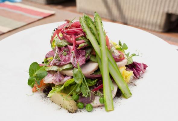 5ярких салатов иnbsp;закусок - Фото №4