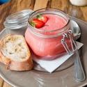 5холодных супов