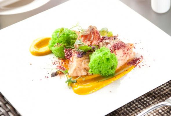 5аппетитных рыбных блюд - Фото №4