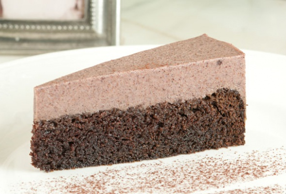 5оригинальных десертов - Фото №3