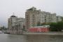 Государственный краеведческий музей «Дом на Набережной»