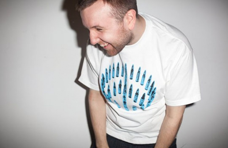 DJ Blakey