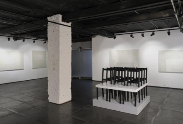 Галерея Paperworks - Фото №0