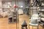 Новый магазин Lene Bjerre Design