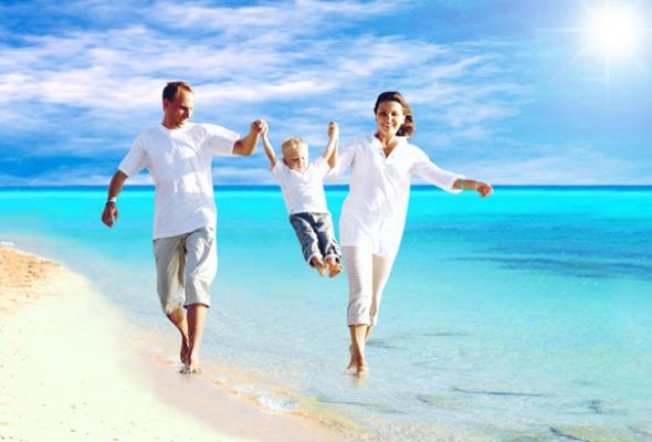 Куда поехать этим летом: преимущества самостоятельного путешествия - Фото №2