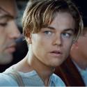 «Синема Парк» открывает 4D-кинотеатр