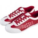 Экипировка новой олимпийской коллекции London 2012 уже вмагазинах BOSCO