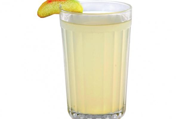 12домашних лимонадов - Фото №1
