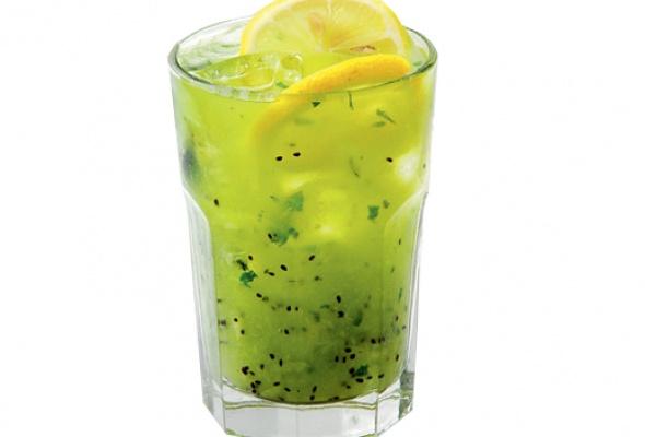 12домашних лимонадов - Фото №3
