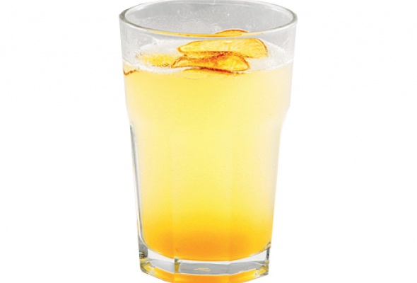 12домашних лимонадов - Фото №5