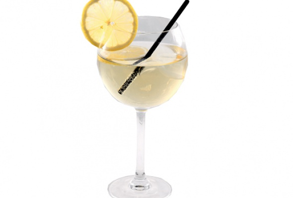 12домашних лимонадов - Фото №6