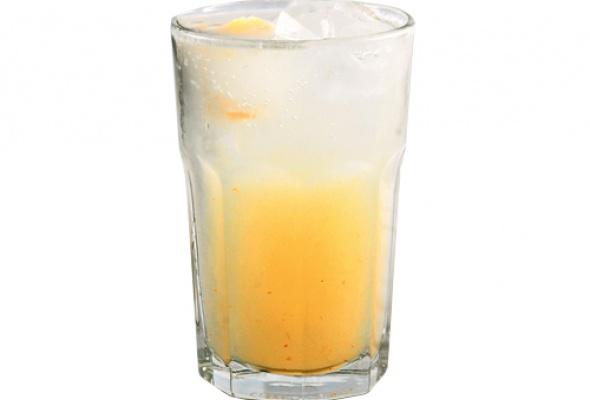 12домашних лимонадов - Фото №9